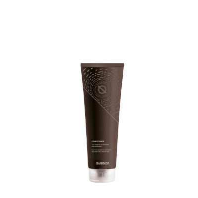 53846 Echoes conditioner 250 ml